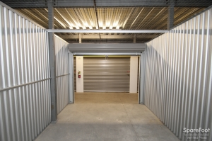 Safeguard Self Storage - Darien - Photo 10