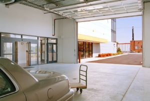 Image of Safeguard Self Storage - Lyons Facility on 4310 1st Avenue  in Lyons, IL - View 4
