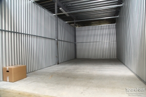 Safeguard Self Storage - W Hempstead - Photo 9