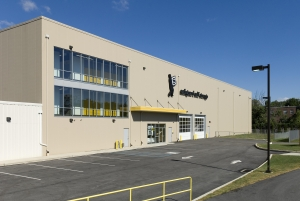 Safeguard Self Storage - Philadelphia - Oak Lane Facility at  1499 66th Avenue, Philadelphia, PA
