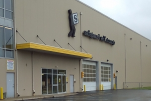 Safeguard Self Storage - Philadelphia - Oak Lane - Photo 2