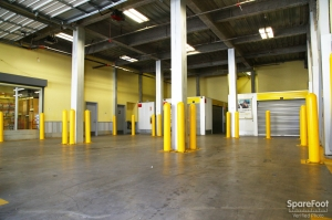 Image of Safeguard Self Storage - Yonkers Facility on 188 South Broadway  in Yonkers, NY - View 4