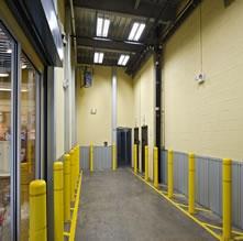 Safeguard Self Storage - Bronx - Concourse Village - Photo 5