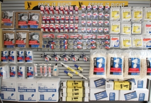 Safeguard Self Storage - Bronx - Concourse Village - Photo 8