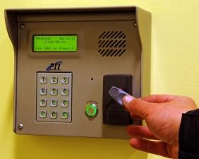 Safeguard Self Storage - Bronx - Concourse Village - Photo 10