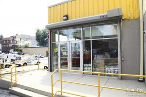 Safeguard Self Storage - Bronx - Wakefield - Photo 5