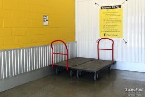 Safeguard Self Storage - Bronx - Wakefield - Photo 8