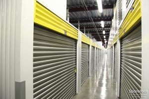 Safeguard Self Storage - Bronx - Wakefield - Photo 10