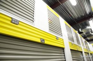 Safeguard Self Storage - Bronx - Wakefield - Photo 12
