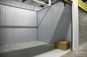 Safeguard Self Storage - Bronx - Wakefield - Photo 15