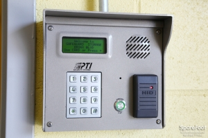Safeguard Self Storage - Bronx - Wakefield - Photo 16