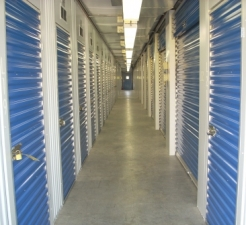 Safeguard Self Storage - Baton Rouge - Coursey Boulevard - Photo 11