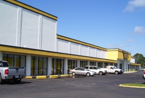 Safeguard Self Storage - Baton Rouge - Jefferson Highway - Photo 3