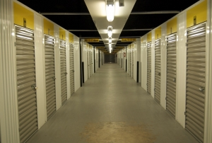 Safeguard Self Storage - Baton Rouge - Jefferson Highway - Photo 6