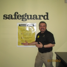 Safeguard Self Storage - Baton Rouge - Jefferson Highway - Photo 11