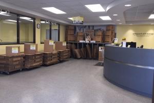 Safeguard Self Storage - Miramar - Photo 7
