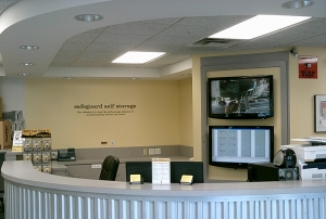Safeguard Self Storage - Tamarac - Photo 4