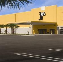 Safeguard Self Storage - Miami - Miami Gardens - Photo 2
