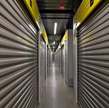 Safeguard Self Storage - Miami - Miami Gardens - Photo 10
