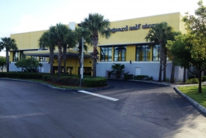 View Larger Safeguard Self Storage   Miami   Hialeah Northeast   Photo 12