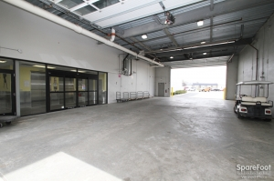 Safeguard Self Storage - Bridgeview - Photo 5