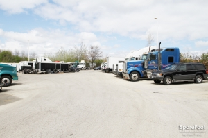 Safeguard Self Storage - Bridgeview - Photo 4