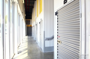 Picture of Safeguard Self Storage - Brooklyn - Empire Blvd