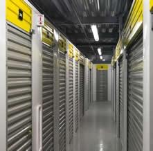Safeguard Self Storage - Philadelphia - Juniata - Photo 9