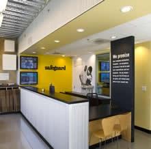 Safeguard Self Storage - Philadelphia - Germantown - Photo 3