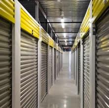 Safeguard Self Storage - Philadelphia - Germantown - Photo 8