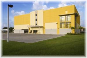 Safeguard Self Storage - Miami - Palmetto Bay - Photo 2