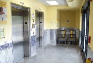 Safeguard Self Storage - Miami - Palmetto Bay - Photo 6