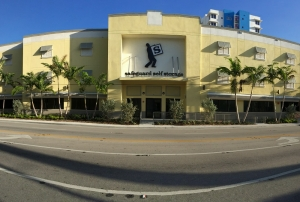 Safeguard Self Storage - Miami - Design District Facility at  515 Northwest 36th Street, Miami, FL