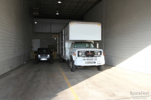 Safeguard Self Storage - Des Plaines - Photo 4