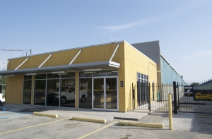 Safeguard Self Storage - Marrero - Photo 2