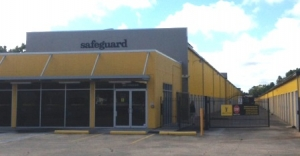 Safeguard Self Storage - Marrero - Photo 10
