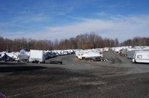 Holly Acres RV, Boat & Auto Storage - Photo 2