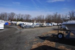 Holly Acres RV, Boat & Auto Storage - Photo 3