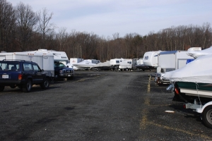 Holly Acres RV, Boat & Auto Storage - Photo 4