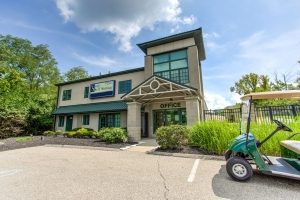 Simply Self Storage - Madison Road/Hyde Park