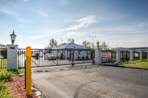 Simply Self Storage - Raytown, MO - State Route 350 - Photo 4