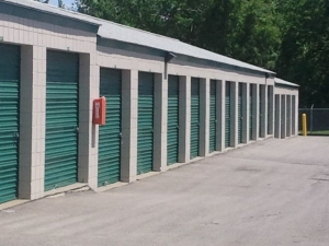 Simply Self Storage - Kansas City, KS - State Ave - Photo 3