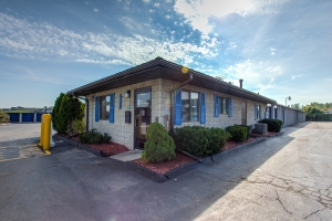 Simply - Auburn Hills - Doris Rd