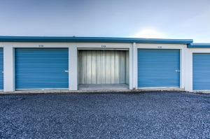 Simply Self Storage - Allentown, PA - Route 309 - Photo 7