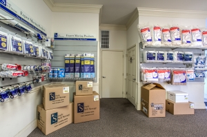 Simply Self Storage - Allentown, PA - Route 309 - Photo 15