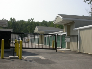 Enon Self Storage