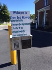 Enon Self Storage - Photo 8