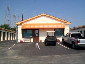 Maryville Self Storage, LLC - Photo 2