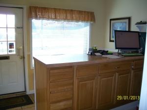 Maryville Self Storage, LLC - Photo 3