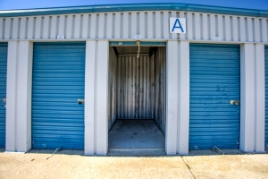 Image of Simply Self Storage - 15124 S Linden Road - Linden Facility on 15124 S Linden Rd  in Linden, MI - View 4